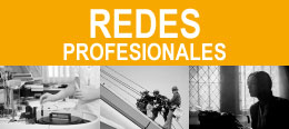 Redes profesionales