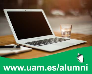 Portal Alumni