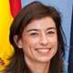 Alicia Segovia