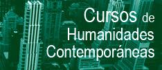 Cursos de Humanidades Contemporáneas