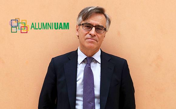Guillermo Solana