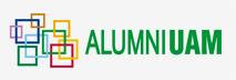 Portal de AlumniUAM